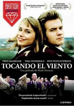 Tocando El Viento (Brassed Off)