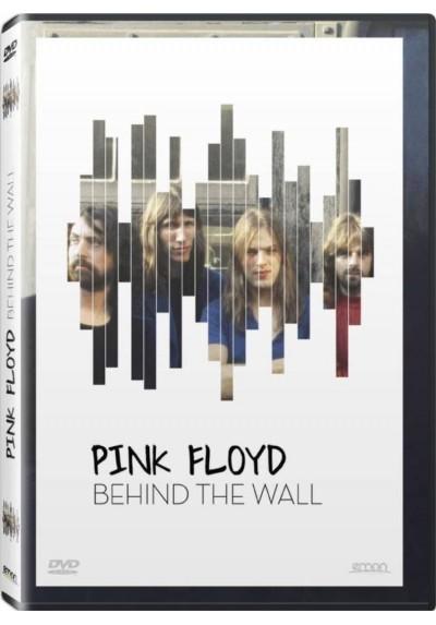 Pack Pink Floyd 2015