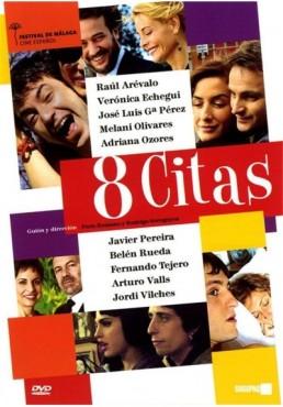 8 Citas