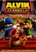 Alvin y las Ardillas (Alvin and the Chipmunks)