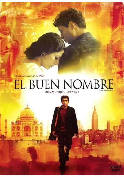 El Buen Nombre (The Namesake)
