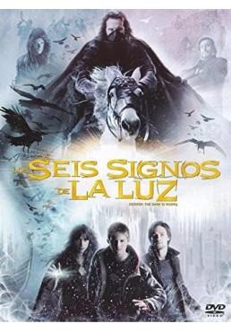Los Seis Signos de la Luz (The Seeker: The Dark Is Rising)