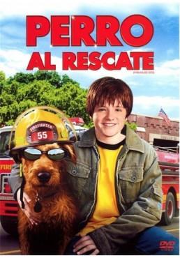 Perro al Rescate (Firehouse Dog)
