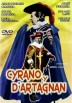 Cyrano Y D´artagnan (Cyrano Et D´artagnan)