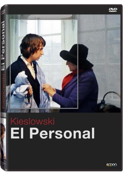 El Personal (Personel)