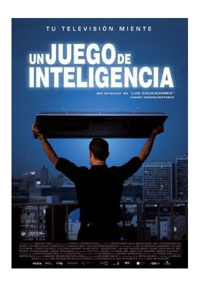 Un Juego De Inteligencia (Free Rainer)