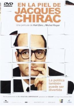 En La Piel De Jacques Chirac (Dans La Peau De Jacques Chirac)