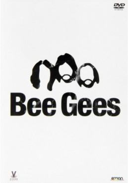 Bee Gees - Story Of The Bee Gees