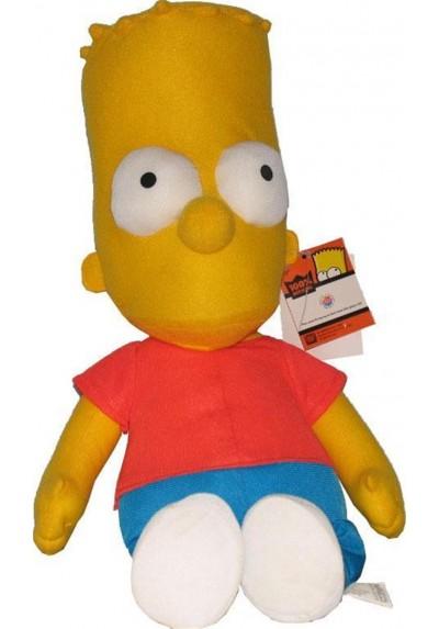 Bart Simpson - 29 cms.