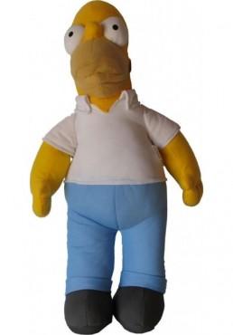 Hommer Simpson - 22 cms.