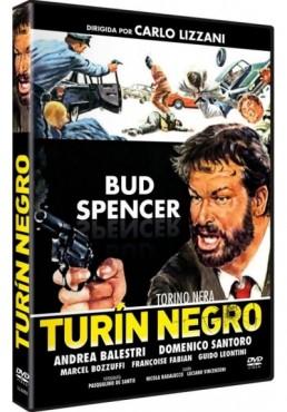 Turin Negro (Torino Nera)