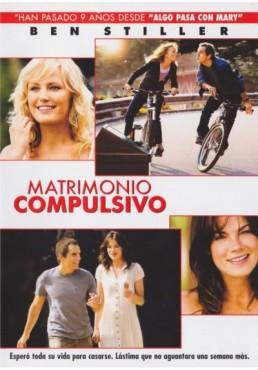 Matrimonio Compulsivo (The Heartbreak Kid)
