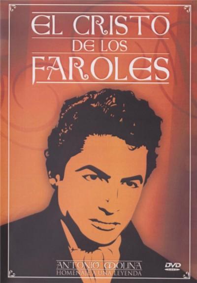 El Cristo De Los Faroles (Dvd-R)