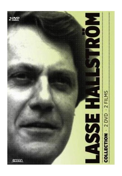 Lasse Hallström - Collection