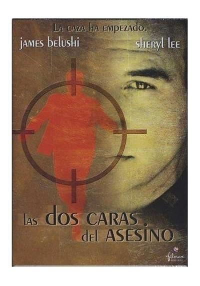 Las Dos Caras Del Asesino (Angel´s Dance)