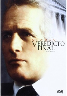 Veredicto Final (The Verdict)