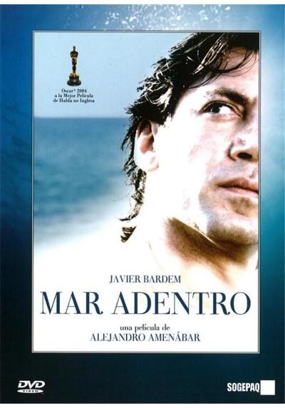 Mar Adentro - Edición Especial - 2 Discos