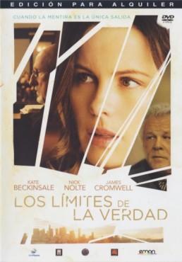 Los Limites De La Verdad (The Trials Of Cate Mccall)