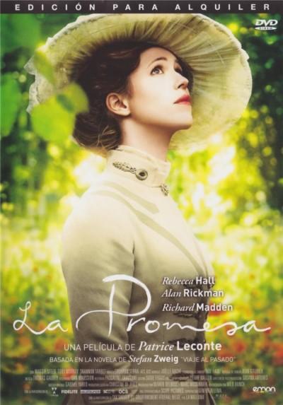 La Promesa (2013) (A Promise)