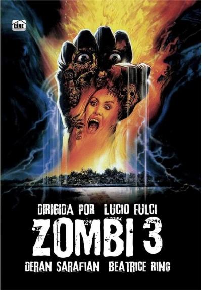 Zombi 3 (Zombie 3)