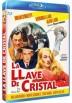 La Llave De Cristal (1942) (Blu-Ray) (The Glass Key)