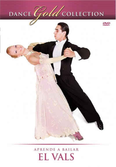 Aprende A Bailar El Vals - Dance Gold Collection
