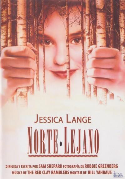 Norte Lejano (Far North)