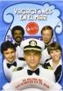Pack Vacaciones En El Mar - Lo Mejor (The Love Boat)