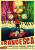 Francesca (V.O.S.)