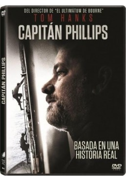 Capitan Phillips (Captain Phillips)