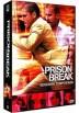 Prison Break: Segunda Temporada