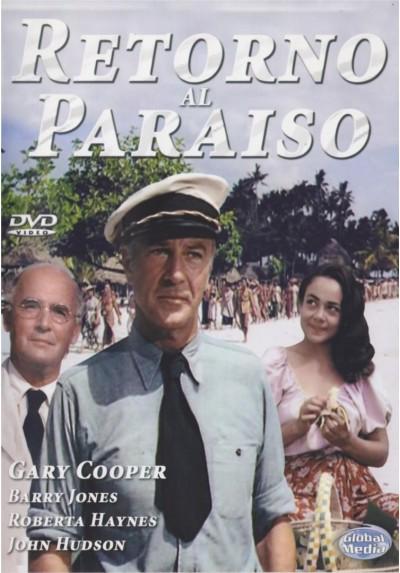 Retorno al Paraiso (Return to Paradise)