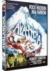 Avalancha (Avalanche)
