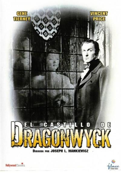 El Castillo De Dragonwyck (Dragonwyck)