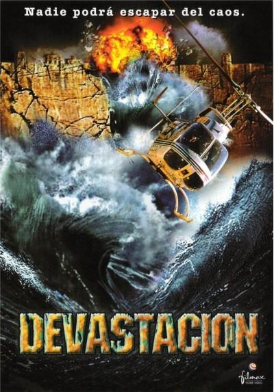 Devastacion (Disaster)
