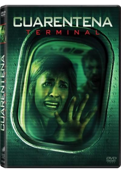 Cuarentena Terminal (Quarantine 2)