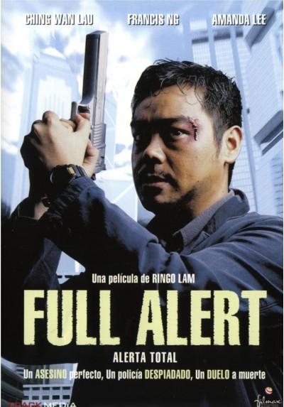 Full Alert (Alerta Total) (Ko Doy Gai Bei)