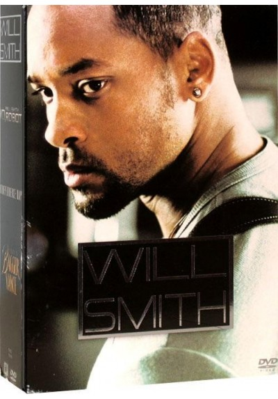 Pack Will Smith