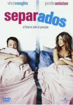 Separados (The Break Up)
