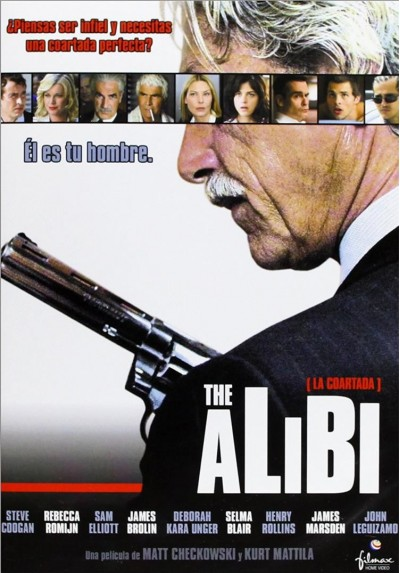 The Alibi (La Coartada)