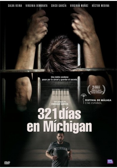 321 Dias En Michigan