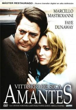 Amantes (1968) (Amanti)