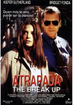 Atrapada (The Break Up)
