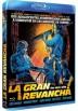 La Gran Revancha (1985) (Blu-Ray) (The New Kids)