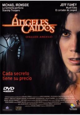 Angeles Caidos (2002) (Fallen Angels)