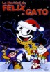 La Navidad De Felix El Gato (Felix The Cat Saves Christmas)