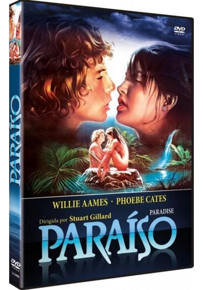 Paraiso (Paradise)