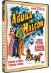 El Aguila y el Halcon (The Eagle and the Hawk)