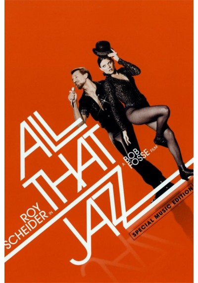 All That Jazz: Edición Musical