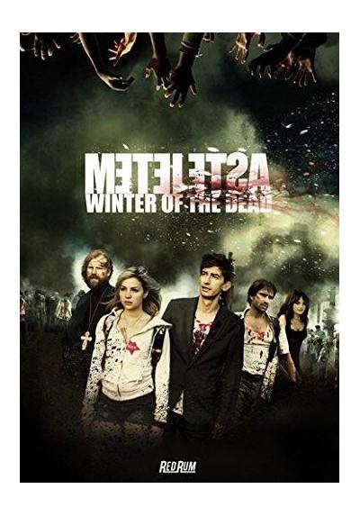 Meteletsa : El Invierno De Los Muertos (Meteletsa: Winter Of The Dead)